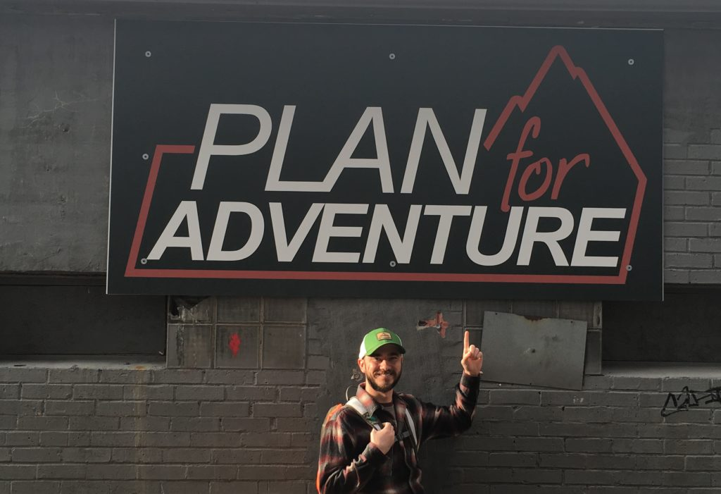 Fitness, Friendship, & Fun: My Experience with Plan For Adventure