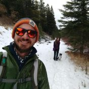 Why Microadventure Matters