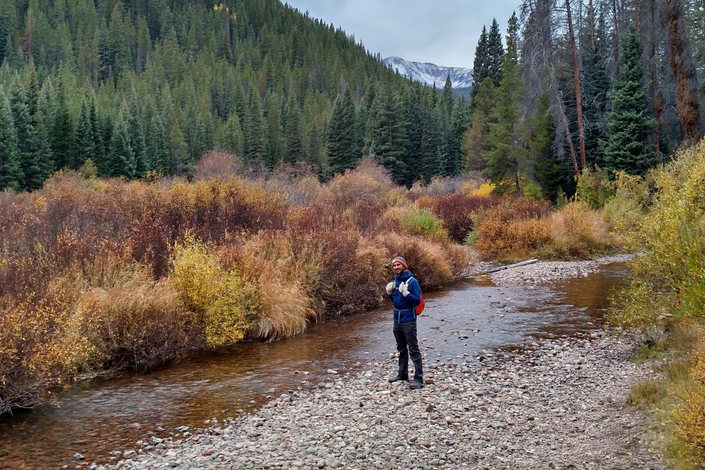 What the Dingell Act Means for Public Lands and Outdoor Recreation