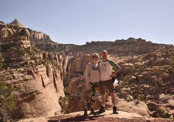 Thanks for the good times, Capitol Reef!