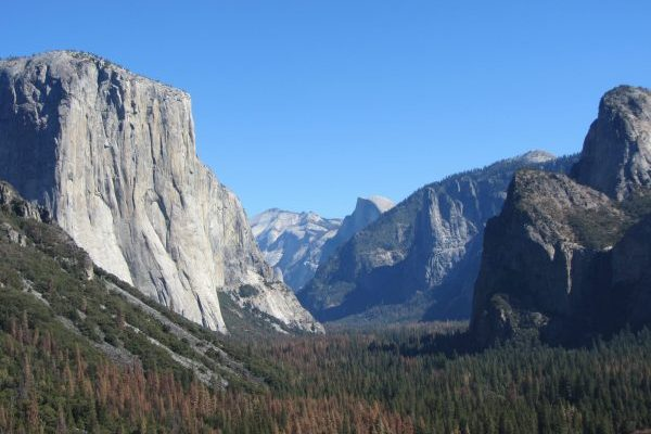 The Great American Outdoors Act will benefit our National Parks
